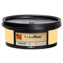 CEBOFLOW LT 1