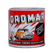 CROMAR05
