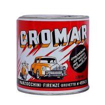 CROMAR2