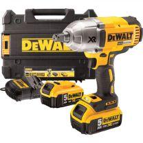 DEWDCF899P2-QW