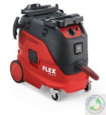 FLEX444111
