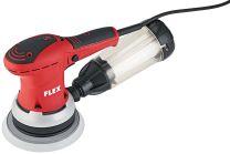 FLEX466817