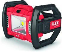 FLEX472921