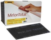 MIRKA8111202594