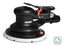 RUPESRH356A