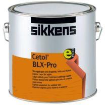 CETOL-BLX PRO