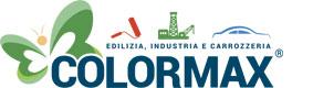 Colormax - Edilizia, Industria e Carrozzeria