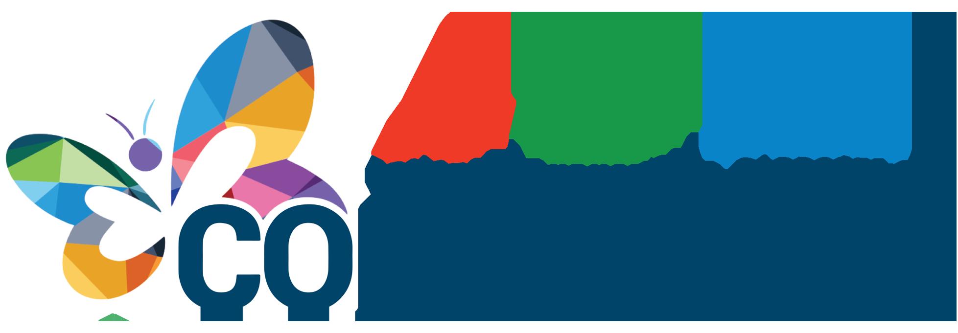 Colormax - Edilizia, Industria, Carrozzeria e Meccatronica