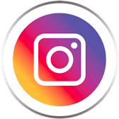 Instagram Colormax