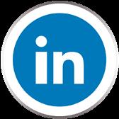 Linkedin Colormax